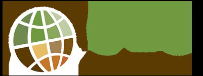 Global Environmental Solutions Australia